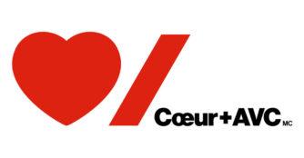 Cœur + AVC se consacre à la lutte contre les maladies du cœur et l'AVC depuis plus de 60 ans. Notre travail a permis de sauver des milliers de vies et d'en améliorer des millions d'autres.